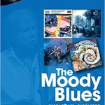 THE MOODY BLUES - EVERY ALBUM, EVERY SONG