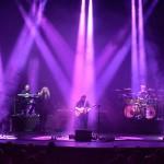 STEVE HACKETT - Philharmonic Hall, Liverpool, 11 November 2019