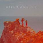 WILDWOOD KIN Wildwood Kin