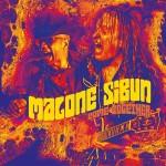 Malone Sibun - Come Together