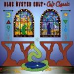 BLUE OYSTER CULT – Cult Classics