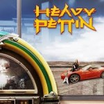 HEAVY PETTIN' - 4 Play