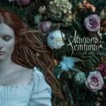MARIANA SEMKINA - Sleepwalking