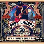 Popa Chubby - It