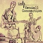 The Kendall Connection by The Kendall Connection