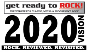 2020 Vision - Rock. Reviewed. Revisited.