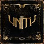 Album review: THE UNITY – Pride