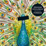 GRAHAM GOULDMAN - Modesty Forbids