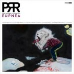 PURE REASON REVOLUTION – Eupnea
