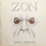 ZON - Astral Projector