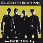 ELEKTRADRIVE - Living 4