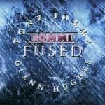 IOMMI - Fused (Tony Iommi/Glenn Hughes)