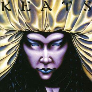 Keats (1984)