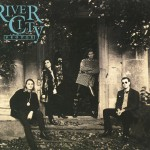 River City People - 1991