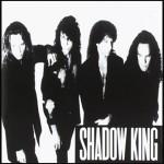 Shadow King (1991)