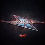 VANDENBERG- 2020