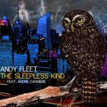 ANDY FLEET - The Sleepless Kind