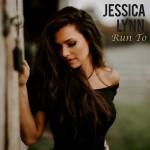 JESSICA LYNN - Run To