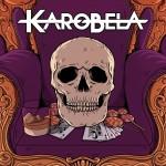 KAROBELA - Karobela