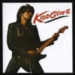 PAUL SABU - Kidd Glove