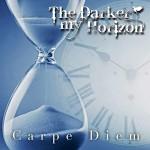 TDMH - Carpe Diem