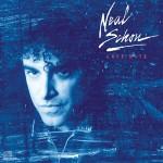 Neal Schon - Late Nite