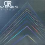 DEAD REYNOLDS – Frontier