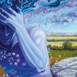 KANSAS- The Absence of Presence