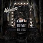 MAGENTA - Masters Of Illusion