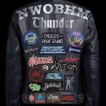VARIOUS - NWOBHM Thunder 1978-86