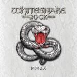 WHITESNAKE - The Rock Album MMXX
