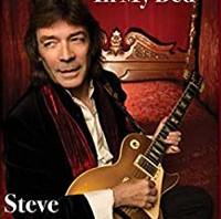STEVE HACKETT - A Genesis In My Bed