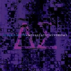 Elias T. Hoth - Metastatic Syndrome