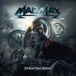MAD MAX – Stormchild Rising