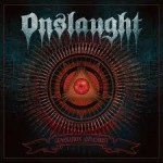 ONSLAUGHT – Generation Antichrist