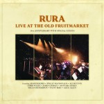 RURA - Live at the Old Fruit Market