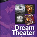 On track...DREAM THEATER (Every album, every song) - Jordan Blum