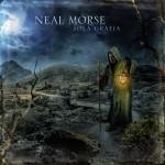 NEAL MORSE - Sola Gratia