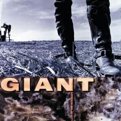 GIANT - Last Of The Runaways