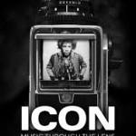 ICON - Music Through the Lens