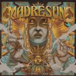MADRE SUN – The Speed of Light