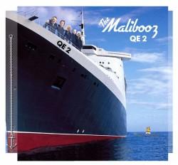 MALIBOOZ - QE2