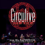 CIRCULINE - CircuLive New View