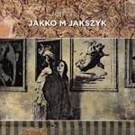 JAKKO M. JAKSZYK - Secrets & Lies