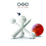 OGD - The Big Game