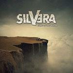 SILVERA – Edge Of The World