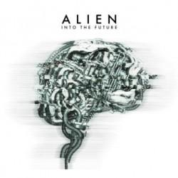 ALIEN- Into the Future