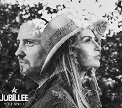 JUBILLEE - You and I