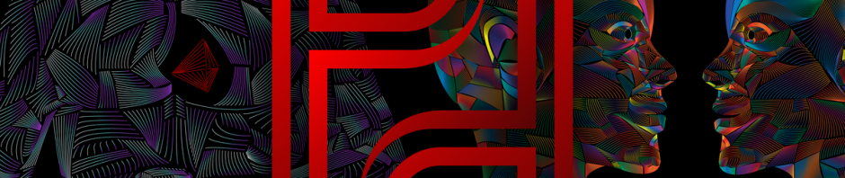 PYLON POETS – Lucid Hallucinations