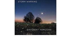 Storm Warning - Different Horizons